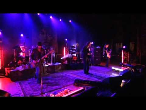 HIM - Digital Versatile Doom - Live at the Orpheum Theatre.(2008)