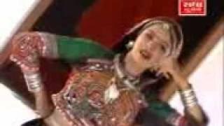 Kuchhi Lok Geet.mp4 5.92 MB