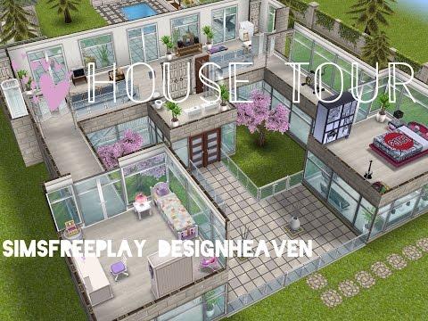 The Sims FreePlay - «Моя вторая жизнь» Отзывы покупателей 64