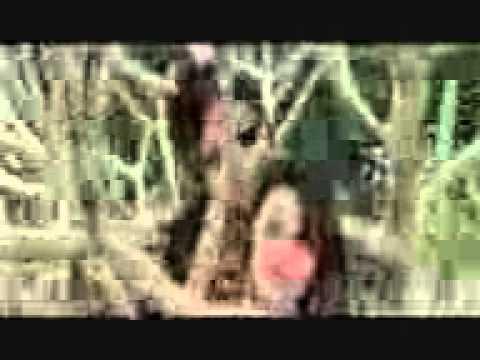 Superhit Nepali Filim Song video