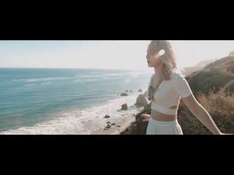Madilyn Bailey - Titanium (Official Video)