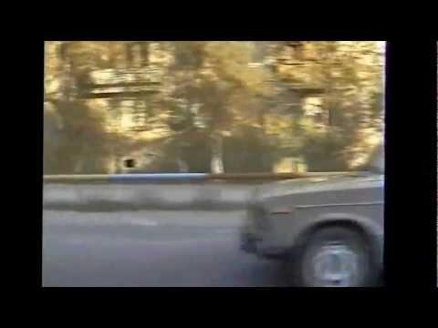 Атырау 1995 г  первая часть