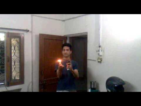 Chandigarh Sec 16 Room No. 1 video
