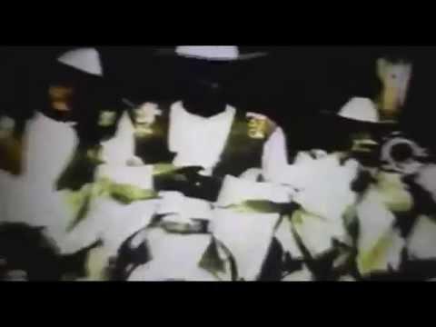 Banda Pequeños Musical - Te extraño (Video Oficial)