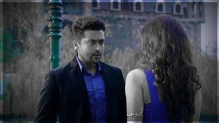 💞En💞 vaalvile💞 oru 💞mugilaai 💞nee💞 thondrinaai💞 romantic love whatsapp status tamil trending