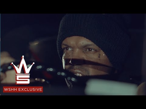 """DJ Paul - """"Sweet Robbery Part 1 Remastered"""" (Official Music Video - WSHH Exclusive)"""
