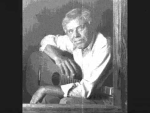 Tom T Hall - A Week In A County Jail