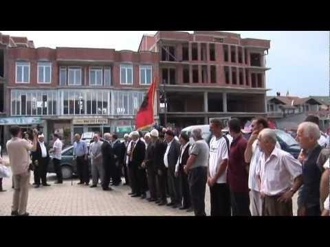 avni-alberije-dasem-shqiptare-amerikane-ne-kosove-2