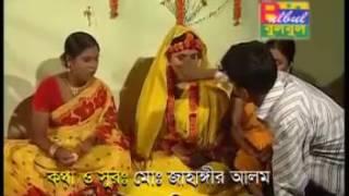 bangla song santo