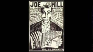 Watch Phil Ochs Joe Hill video