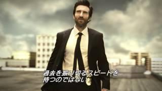 POWERS/パワーズ シーズン2 第7話
