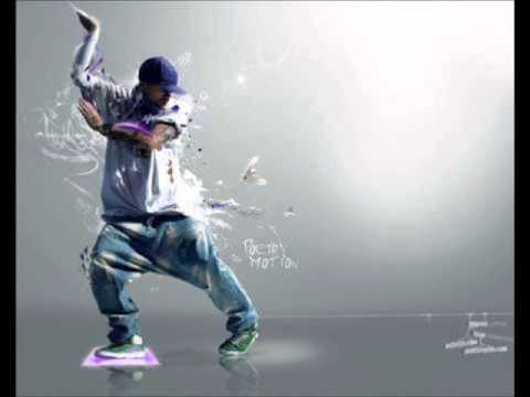 Iyaz - Sorry Da Da Da (prod. by J.R Rotem new RnB 2013)