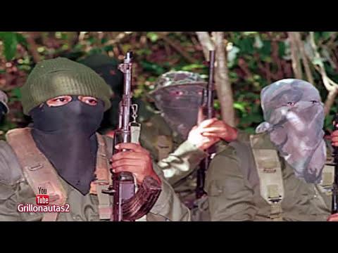 Ejército Popular Revolucionario: Crímenes de Estado no se resuelven con un simple perdón