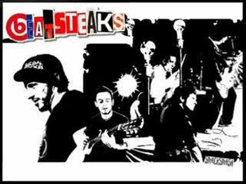 Beatsteaks - Everything