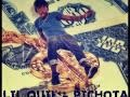 Lil Quil Pichota Abril 2013 mp3
