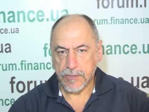 Еврозона: долговой кризис вернулся? Ч I