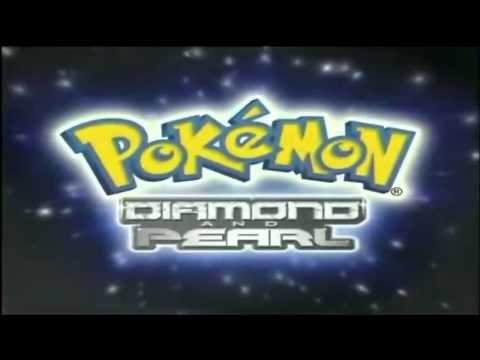 All Pokémon Opening Theme Songs (with season 18)