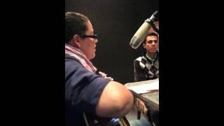 Te Regalo mi Canción - Mariana Gudiño