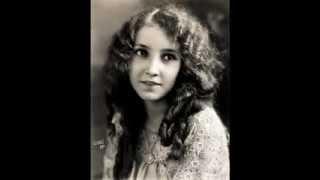 Tribute to Bessie Love: Nocturne