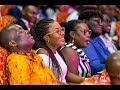 Harmonious Chorale || Highlife Medley || Chorale Music Ghana || Gh Choral Awards