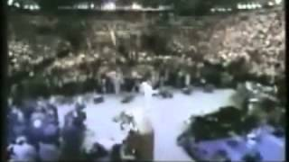 1er Documental NBC: Benny Hinn (4/5) - Desenmascarando al Falso Profeta