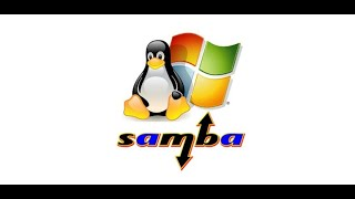 Creating and Configuring a samba server [Fedora Linux]