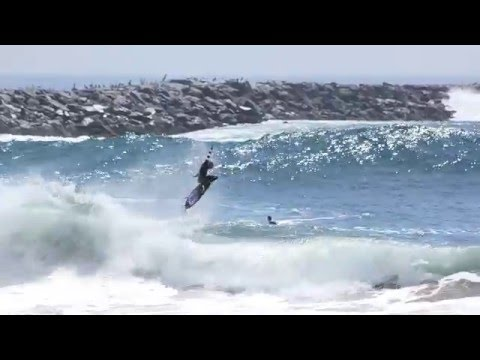 The Wedge | March 30, 2015