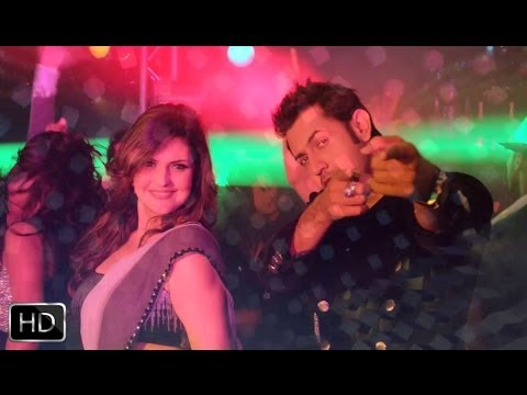 Tu Meri Baby Doll | Jatt James Bond | Gippy Grewal Feat Badshah...