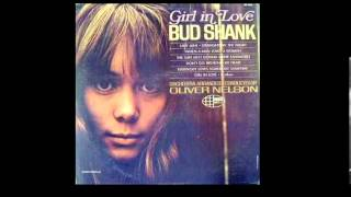 """Lady Jane"" by Bud Shank 1966"