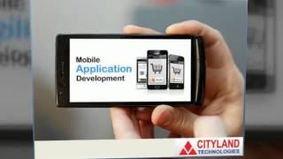cityland technologies pvt ltd view on break.com tube online.