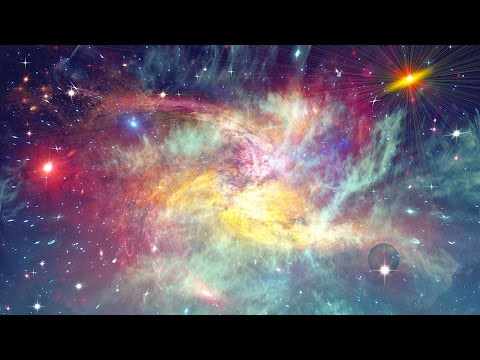 10 Wonders Of The Universe