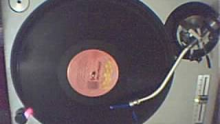 Debbie Deb - Funky Little Beat