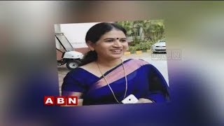 Prof Deepa Nair demands strict action against NRI Vijay Shekhar over posting abusive comments on Fb