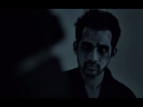 Bhoot (independent Horror Film) video