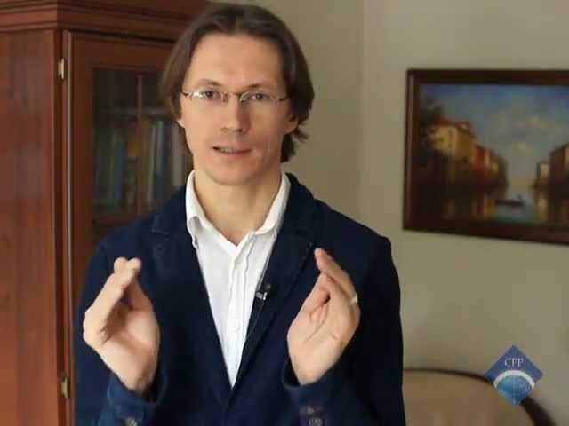 Посмотреть ролик - Секс с Павлом Фроловым. Сексопатолог не нужен! онлайн с