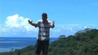 Pohnpei Sarawi