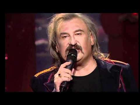 Степан Гіга - Яворина