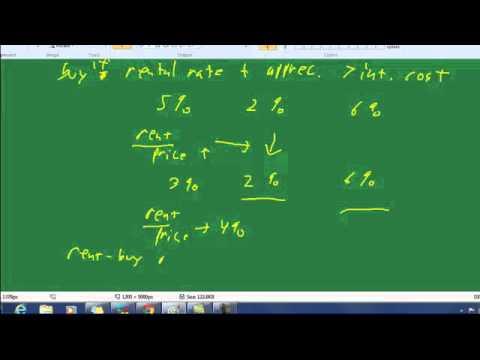 6. Econ arbitrage
