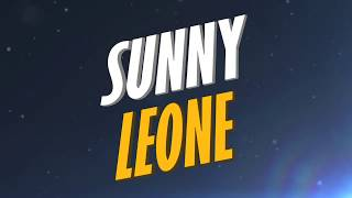 Sunny Leone Most Dirtiest Facts - Must Watch