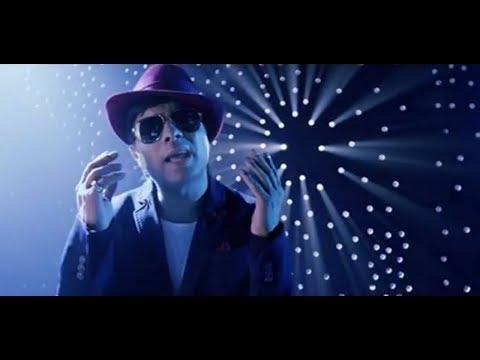 Baby Rasta Y Gringo Un Beso Ft Plan B ( Remix Video )