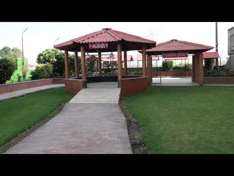 JAIPUR Travel Guide, Jaipur Hotels, Jaipur Tourism