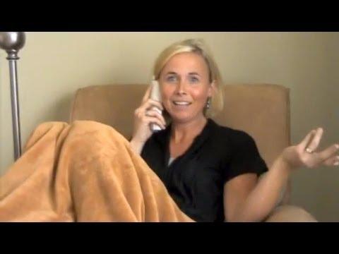 Walgreens Coupon Policy Phone Call (Part 3)