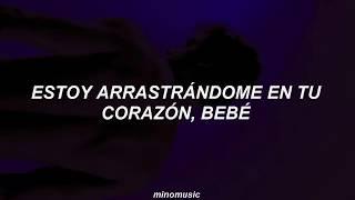 Monster - EXO  [Traducida Al Español]