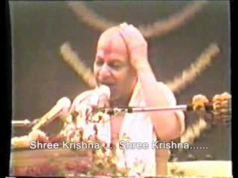 Shree Dongreji Maharaj Bhagwat Katha Part 43 video
