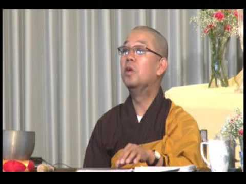 Đức Phật Đản Sanh với 4 Sứ Mạng Cao Cả (Phần 3)