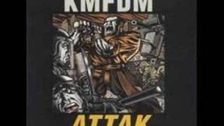 Watch Kmfdm Skurk video