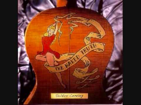 Golden Earring - I Can