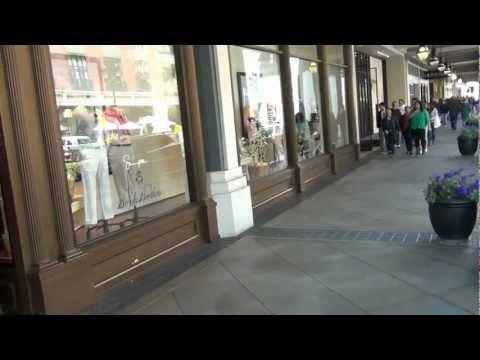 3 18 2012...public Unveiling Of Tesla's Model X---video #4 Of 14 video