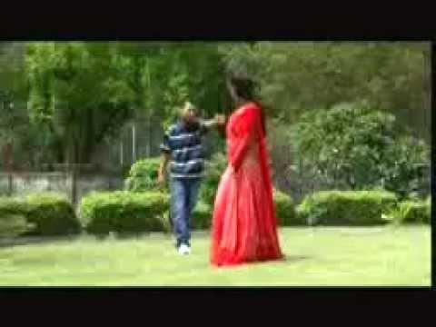 Krishna Album - Zakhmi Dil Romantic Songs