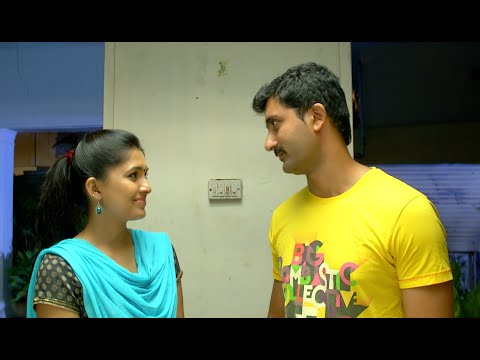 Deivamagal Episode 571, 16/03/15